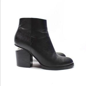 Alexander Wang Gabi Boots